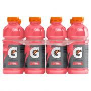 Gatorade Strawberry Melon