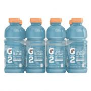 Gatorade G2 Glacier Freeze