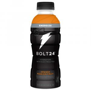 Bolt24 Orange Passion Fruit