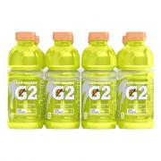 Gatorade G2 Lemon Lime