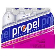 Propel Berry Water