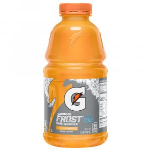 Gatorade AM Tropical Mango
