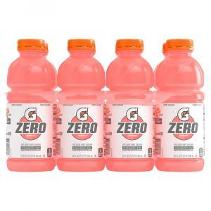 Gatorade Zero Strawberry Kiwi