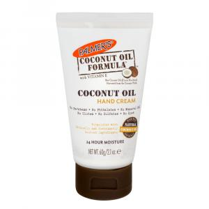 Palmer Coconut Oil Hand Cream