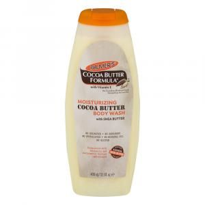 Palmers Cocoa Butter Body Wash