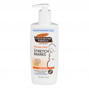Palmer's Cocoa Butter Lotion For Stretch Marks
