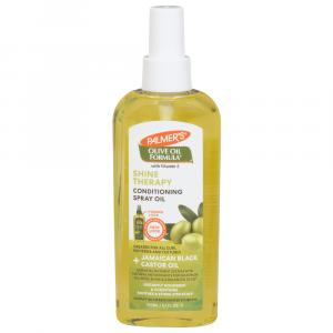 Palmer's Olive Oil Spray Conditioner