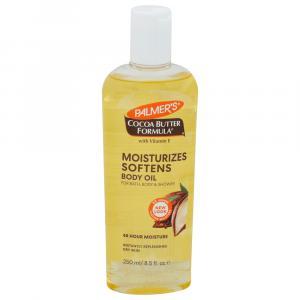 Palmer's Cocoa Butter Formula Body Oil