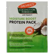 Palmer's Coconut Oil Conditioning Protein Pack