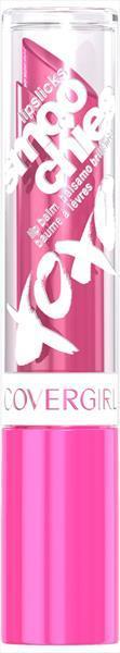 Cover Girl Lipslicks Smoochies - Party Girl