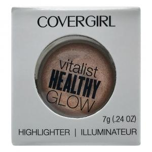 Cover Girl Vitalist Healthy Glow Candlelit Highlighter