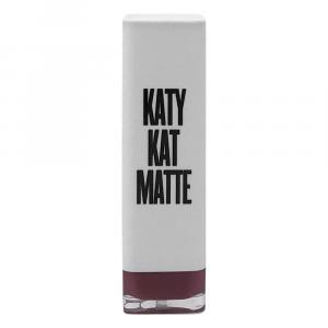 Cover Girl Katy Kat Matte Lip Color Kitty Purry