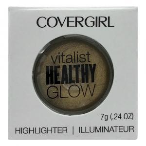 Cover Girl Vitalist Healthy Glow Daybreak Highlighter