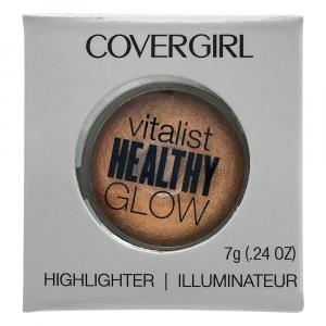 Cover Girl Vitalist Healthy Glow Sunkissed Highlighter