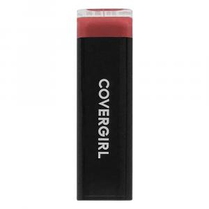 Cover Girl Colorlicious Lipstick - Delight Blush