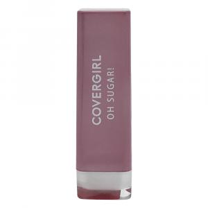 Cover Girl Oh Sugar! Candy Lipstick