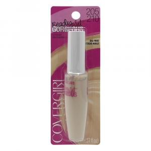 Cover Girl Ready Set Gorgeous Light/Medium Concealer