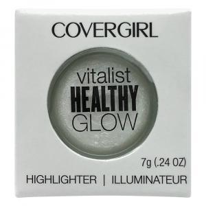 Cover Girl Vitalist Healthy Glow Moonbeam Highlighter