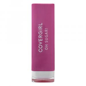 Cover Girl Oh Sugar! Sprinkle Lipstick