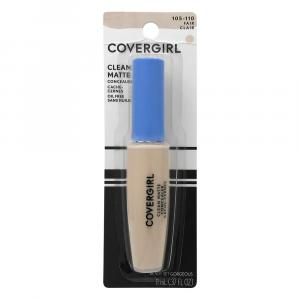 Cover Girl Ready Set Gorgeous Fair Concealer