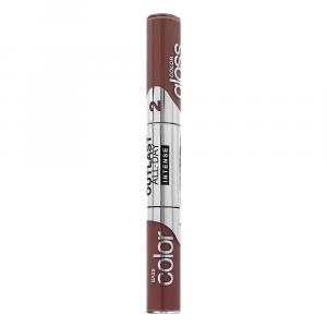 Cover Girl Outlast Color & Gloss Rich Caramel