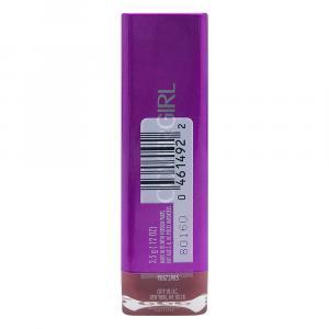 Cover Girl Colorlicious Lipstick - Tantalize
