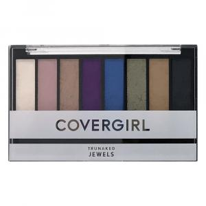 Cover Girl Tru Naked Jewels