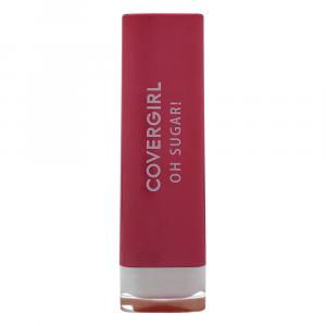 Cover Girl Oh Sugar! Punch Lipstick