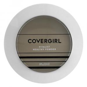 Cover Girl Vitalist Classic Ivory Healthy Powder
