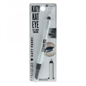 Cover Girl Katy Kat Kitty Whispurr Eye Liner