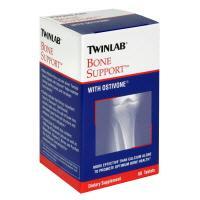 Twinlab Bone Support W/ostivone