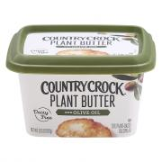 Country Crock Plant Butter with Olive Oil