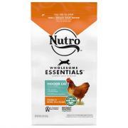 Nutro Wholesome Essentials Indoor Adult Cat Food