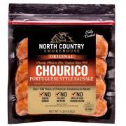 Applewood Chourico Sausage