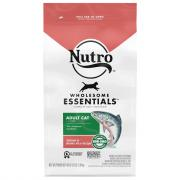 Nutro Wholesome Essentials Adult Dog Food