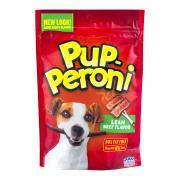 Pup-Peroni Lean Beef Dog Treats