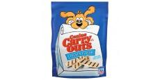 Canine Carry Out Chicken Flavored Dog Snacks