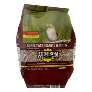 Audubon Sunflower Hearts & Chips