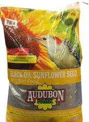 Audubon Park Sunflower Seeds