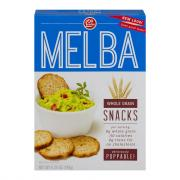 Old London Whole Grain Melba Snacks