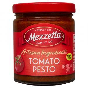 Mezzetta Sun Dried Tomato Pesto