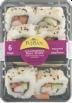 Okami California Roll Sushi