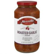 Mezzetta Homemade Roasted Garlic & Caramelized Onions Sauce