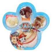Paw Patrol Apples, Cheese, Grapes & Cookie Snack Tray