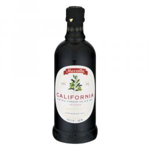 Mezzetta California Intense Extra Virgin Olive Oil