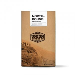 Union Coffee Co. Northbound Whole Bean Coffee