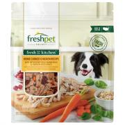 Freshpet Select Chicken Vegetable
