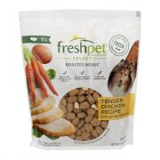 Freshpet Select Roasted Chicken Meals