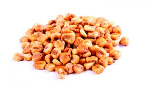 Corn Nuts Roasted & Salted