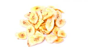Hershey Import Banana Chips